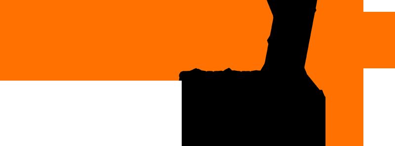 fleetspec-hire
