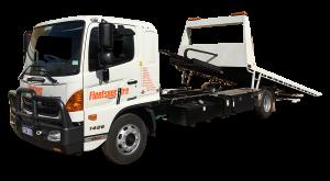 7 ton-tilt-truck hire Perth WA